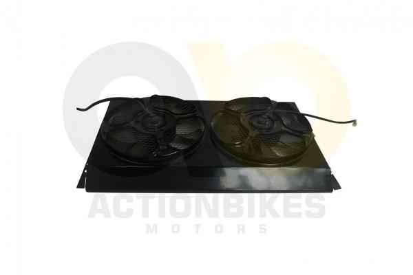 Actionbikes GoKa-GK650-2A-Lfter 3635302D30362D303234 01 WZ 1620x1080
