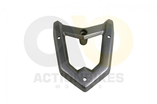 Actionbikes JJ50QT-17-Gepcktrger-silber 31303230412D4D5431302D30303030 01 WZ 1620x1080