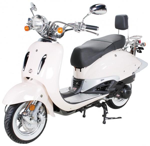 Actionbikes ZN125T-E-Euro-4 Weiss 5052303031383333392D3032 startbild OL 1620x1080