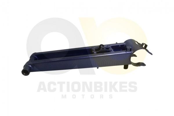 Actionbikes Speedslide-JLA-21B-Schwingarm-hinten-carbonblau 4A4C412D3231422D3235302D432D30312D322D31