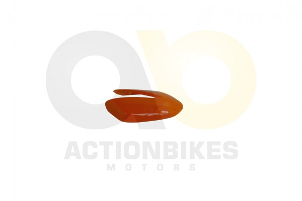 Actionbikes Shineray-XY200ST-6A-Spiegelcover-rechts-orange--XY200ST-9 35333233303132352D332D33 01 WZ