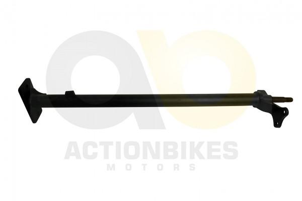 Actionbikes Speedstar-JLA-931E-Lenkstange 4A4C412D33303043432D442D3136 01 WZ 1620x1080