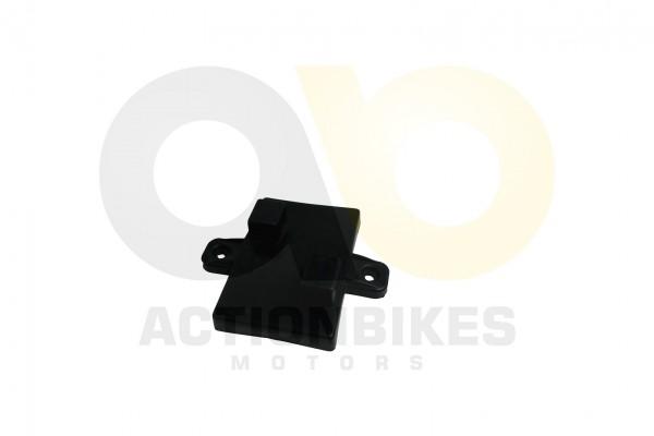 Actionbikes Elektromotorrad--Trike-Mini-C051-Batterieabdeckung 5348432D544D532D31303132 01 WZ 1620x1