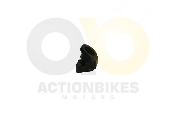 Actionbikes Xingyue-ATV-400cc-Vergaseransaugrohr 313238353031303133313030 01 WZ 1620x1080