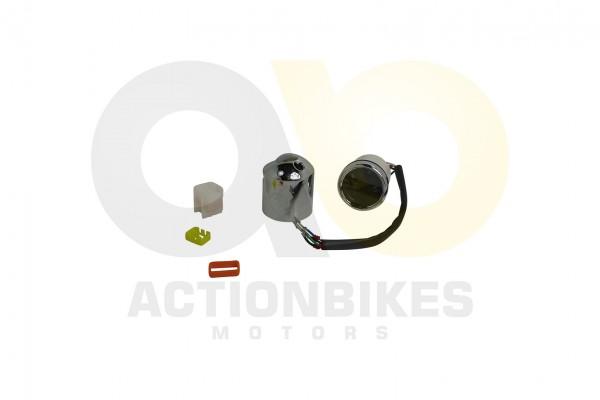 Actionbikes Xingyue-ATV-400cc-Tankanzeige 333538313235313030313030 01 WZ 1620x1080
