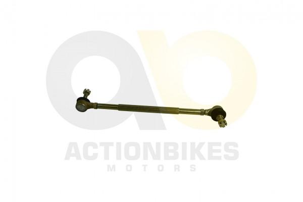 Actionbikes EGL-Maddex-50cc-Spurstange 323430312D313030363031303241 01 WZ 1620x1080