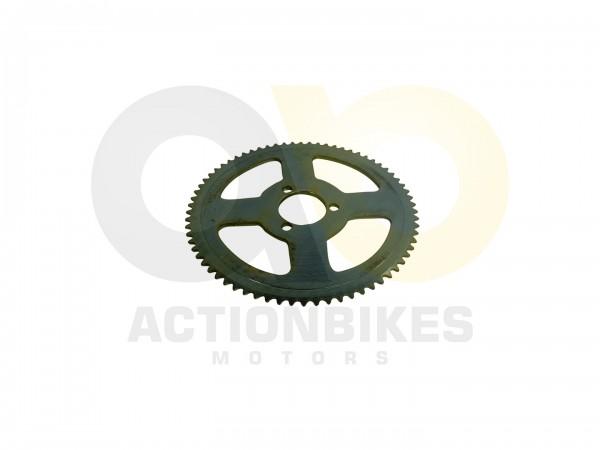 Actionbikes T-Max-eFlux-Kettenrad-70-Zhne--800W1000W-Huabao--ALT- 452D464C55582D3536 01 WZ 1620x1080