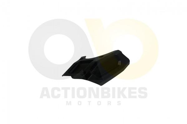 Actionbikes Jetpower-DL702-Querlenkerschutz--hinten-rechts 463231303131382D3030 01 WZ 1620x1080