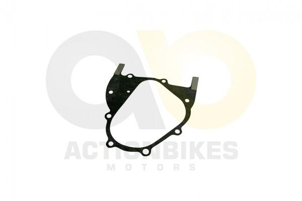 Actionbikes Motor-152QMI-Dichtung-Getriebe 3131353030352D313532514D492D30303030 01 WZ 1620x1080