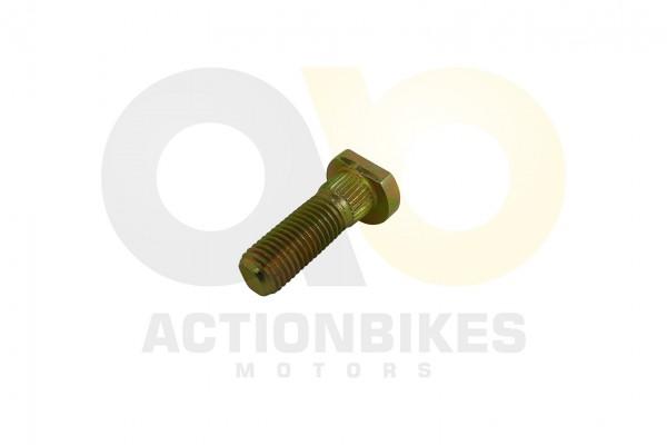 Actionbikes Radbolzen-M10x125-x-30-mit-Schaftlnge-7mm-STXESRM-hinten 34343930312D424341302D303030302