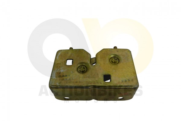 Actionbikes Znen-ZN50QT-HHS-Sitzbankschlo 37373233352D4447572D39303030 01 WZ 1620x1080