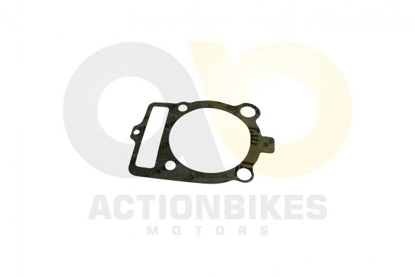 Actionbikes Bashan-BS400S-Dichtung-Zylinderblock 3130323130382D30303235 01 WZ 1620x1080
