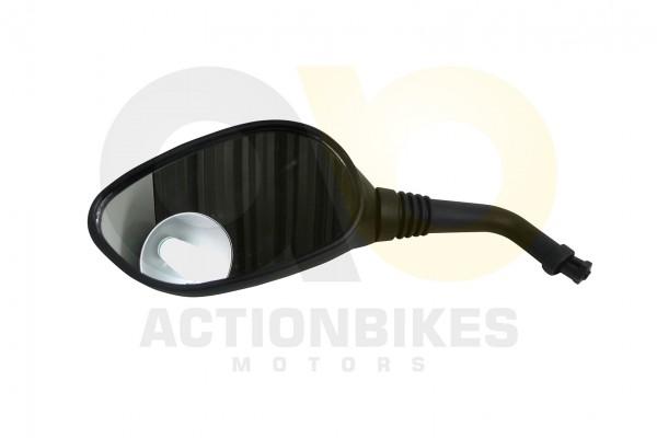 Actionbikes Znen-ZN50QT-F8-Spiegel-links-silber 353051542D462D3030303330312D31 01 WZ 1620x1080