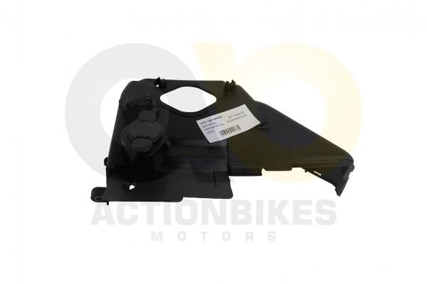 Actionbikes Shineray-XY150STE-Verkleidung-Zylinderblock-oben 4759362D3138302D303030303037 01 WZ 1620