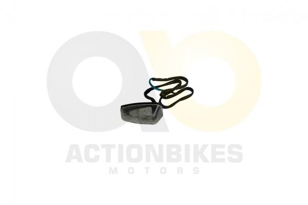 Actionbikes Shineray-XY200ST-6A-Blinker 3332303230313936 01 WZ 1620x1080