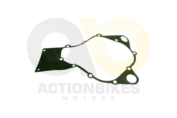 Actionbikes Shineray-XY250ST-9C-Dichtung-Getriebe 4A4C3137322D303031343036 01 WZ 1620x1080