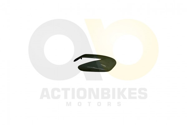 Actionbikes Shineray-XY200ST-6A-Spiegelcover-links-wei--XY200ST-9 35333234303132352D332D31 01 WZ 162