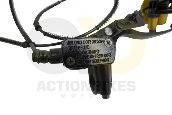 Actionbikes Mini-Quad-125-cc-S-12-Bremszylinder-vorne-rechts 333535303032382D3133 01 WZ 1620x1080