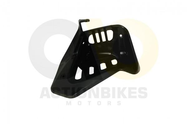 Actionbikes Shineray-XY250ST-9E--SRM--STIXE-Futritt-links 34313635352D3531362D30303030 01 WZ 1620x10