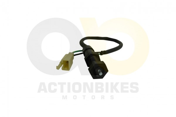 Actionbikes Shineray-XY150STE-Warnblinkschalter-links 3336303430303032 01 WZ 1620x1080