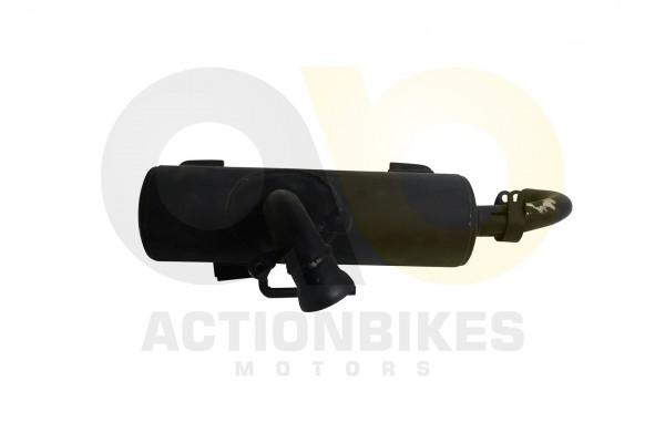 Actionbikes Dongfang-DF600GK-Auspuffendtopf 3034303730322D363030 01 WZ 1620x1080