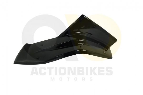 Actionbikes Kinroad-XT250GK-2-Racer-Kotflgel-hinten-rechts-schwarz 4B413030333134303030302D3230 01 W