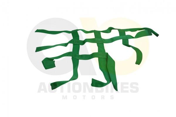 Actionbikes Shineray-XY250STXE-Nervbarnetz-grn 34313633302D3336382D303030302D38 01 WZ 1620x1080