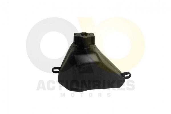 Actionbikes Miniquad-Highper-49-cc-Tank 48502D4D512D34392D31303030 01 WZ 1620x1080
