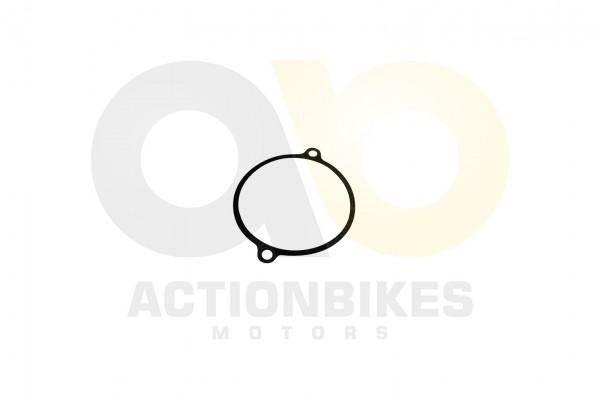 Actionbikes Shineray-XY125-11-Dichtung-Nockenwellendeckel 3732313330303539 01 WZ 1620x1080