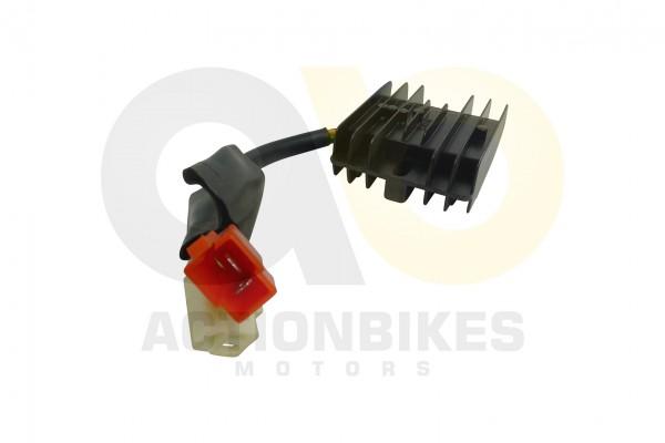 Actionbikes Ladestromregler-Shineray-XY250SRM-LSR02XY250-ST-9CXY250ST-5 33313630302D3531362D30303030