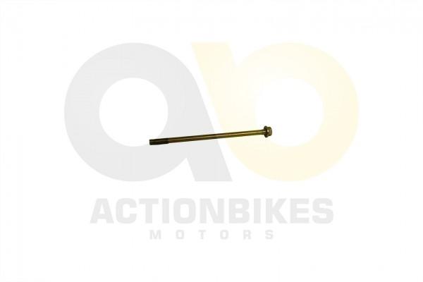 Actionbikes CF196S-B-Zylinderkopfschraube-LM10x125x190 43463138382D303232303132 01 WZ 1620x1080