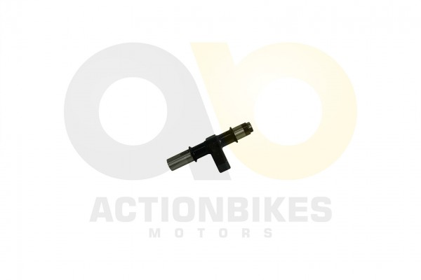 Actionbikes Dongfang-DF600GKLuck600GK-Ausgleichswelle 303138302D313630303031 01 WZ 1620x1080