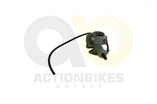 Actionbikes JY250-1A--250-cc-Jinyi-Quad-Vergaser-PZ30 4A512D3235302D31303034 01 WZ 1620x1080