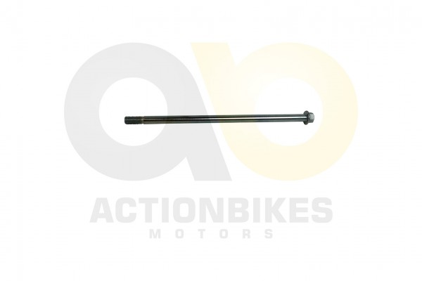 Actionbikes Shineray-XY200STII-Schwingarmschraube-270x12-XY200STIIE-BXY250STXE 36313231302D3237342D3