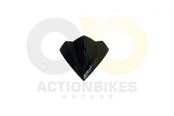 Actionbikes JiaJue-JJ50QT-17-Windschild 35333230382D4D5431302D30303030 01 WZ 1620x1080