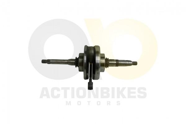 Actionbikes Saiting-ST150C-Kurbelwelle 313537514D4A2D313030322D313530 01 WZ 1620x1080