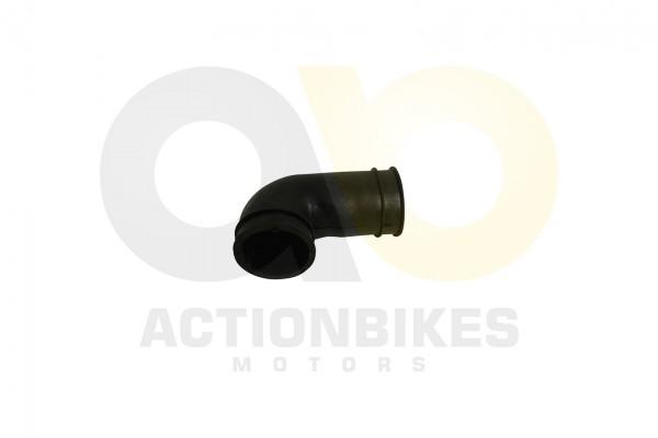 Actionbikes Traktor-110-cc-Luftfilterrohr-Gummi 53513131304E462D5330332D33 01 WZ 1620x1080