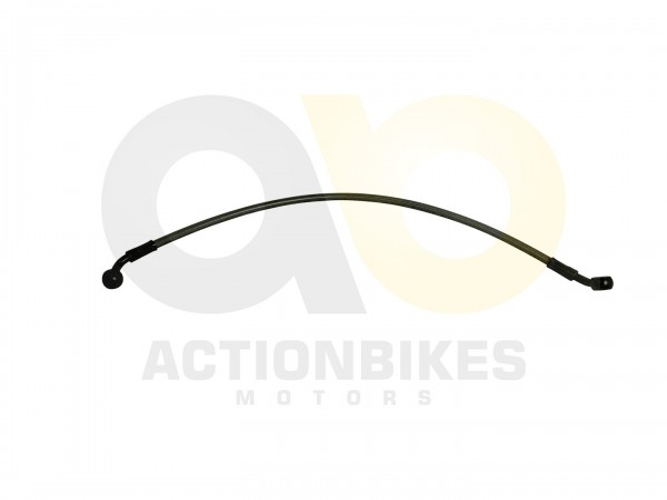 Actionbikes Shineray-XY250ST-9E--SRM--STIXE-Bremsleitung-Hauptbremszylinder---Bremssattel-hinten 353