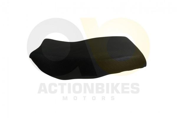 Actionbikes Miniquad-Mini-S8-Torino-49ccElektro-Sitz 48422D4D4154562D31303136 01 WZ 1620x1080