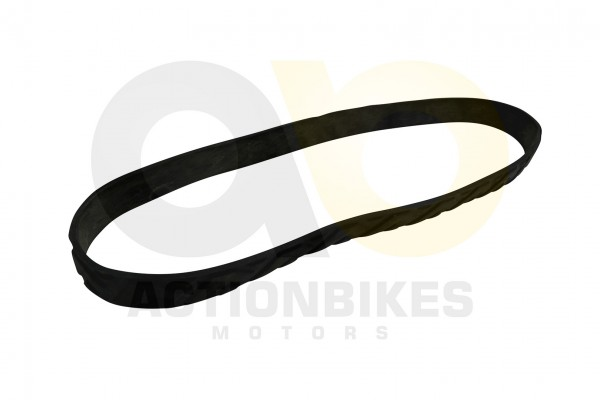 Actionbikes Elektroauto-Jeep-KL-02A-Gummiprofilriemen-fr-Plastikrder-KL-108 4B4C2D53502D32303237 01