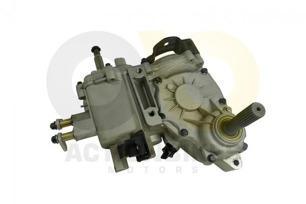 Actionbikes Kingwell-KWS14-Q300SZH-Getriebe 4B575331342D3231343737 01 WZ 1620x1080