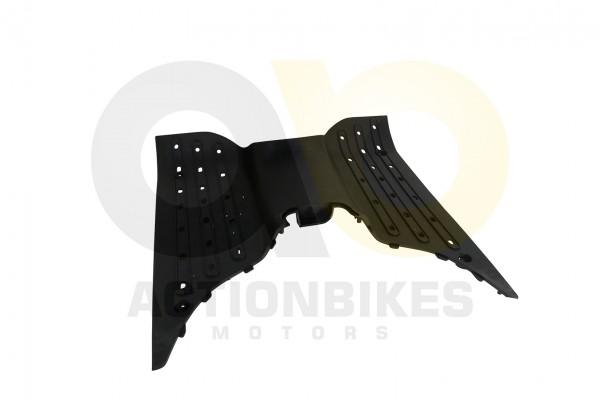 Actionbikes Znen-ZN50QT-Legend-Verkleidung-Furaum-Trittflche 36343331302D414C41332D39303030 01 WZ 16