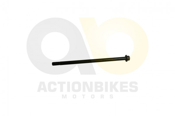 Actionbikes Egl-Mad-Max-250300-Schwingarmschraube 39333731352D3332392D303030303031 01 WZ 1620x1080