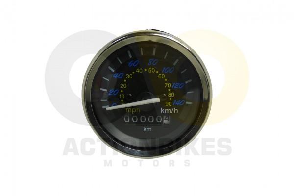 Actionbikes Znen-ZN125QT-F8-Tacho 313235542D462D303230323033 01 WZ 1620x1080