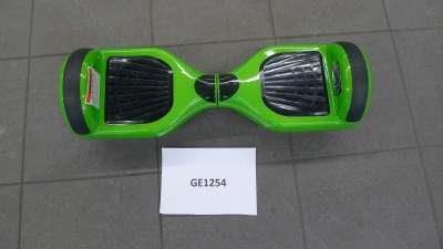 GE1254 Grün