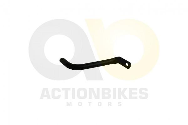 Actionbikes Shineray-XY250ST-9C-Blinker-Halter-vorne-rechtslinks 3733323230303338 01 WZ 1620x1080