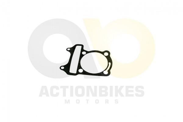 Actionbikes Shineray-XY150STE-Dichtung-Zylinderblock 4759362D3135302D303030353032 01 WZ 1620x1080