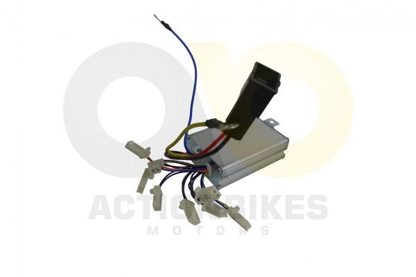 Actionbikes Miniquad-Highper-Racer-1000W-Steuereinheit-36V-1000W 48502D4D512D452D31303032 01 WZ 1620