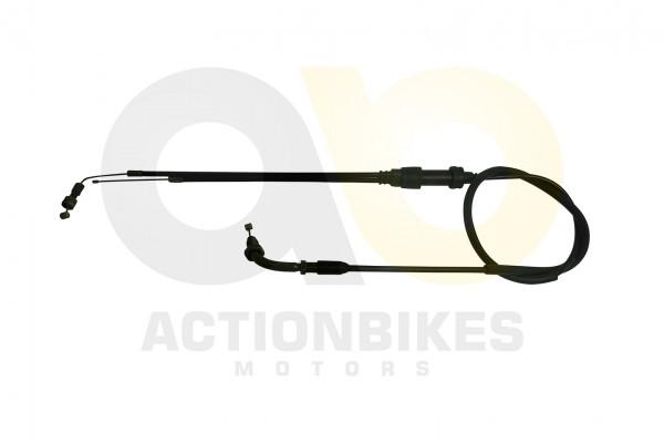 Actionbikes Shineray-XY300STE-Gaszug 34363330302D3232332D30303030 01 WZ 1620x1080