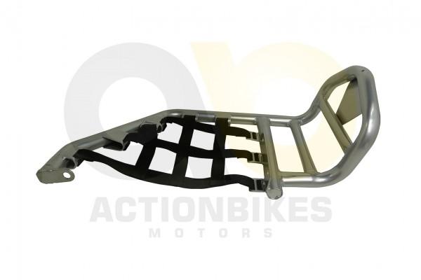 Actionbikes Shineray-XY150STE-Nervbar-rechts-silber-schwarz 3431313730313738 01 WZ 1620x1080